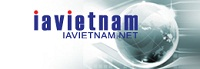 Read PI-Articles in vietnamese