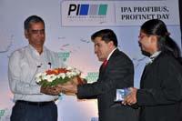 India PROFIBUS PROFINET Association