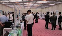 Japan PROFIBUS Organization seminar