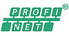 Take our survey and tell us what you think about PROFINET