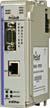 Prosoft CompactLogix interface