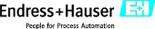 Endress+Hauser Australia PL