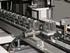Balluff RFID systems based on IO-Link