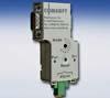 Comsoft Diagnostic Plug