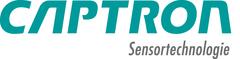 CAPTRON Electronic GmbH Logo