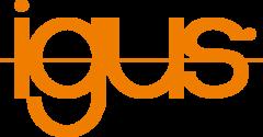 igus® GmbH Logo