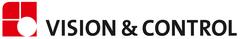 Vision & Control GmbH Logo