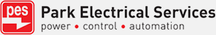 Park Electrical Services
