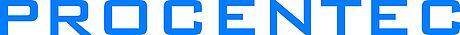 Procentec Ltd