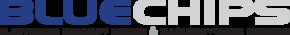 Bluechips Microhouse Co. Ltd