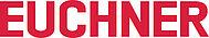 EUCHNER (Shanghai) Trading Co., Ltd.